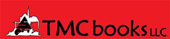 TMC Books